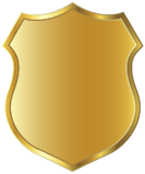 badge_clipart