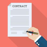 hand-signing-contract-vector-8050191