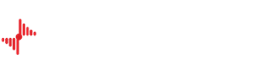 ThreatSwitch-logo-white-v2.png