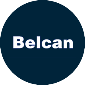 ThreatSwitch + Belcan